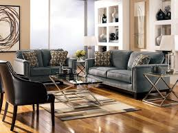 Living Room Set Ashley Furniture Ashley Furniture Living Room Set Ilyhome Home Interior