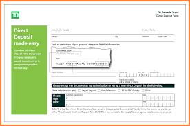 deposit slip examples free deposit slip template word invoice tmplate