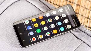 all samsung galaxy phones. samsung galaxy s8 all phones