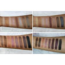 makeup revolution lidschatten palette ultra 32 eyeshadow palette beyond flawless code artikelnummer mr464