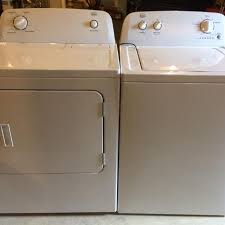 roper dryer reviews. Plain Dryer Washer Ideas Roper And Dryer Reviews Amazing  Simple Design Good A