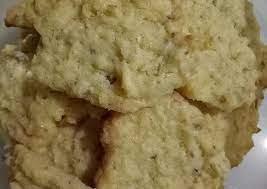 Akar kelapa biasa disajikan saat lebaran didampingi dengan. Resep Kue Kering Kelapa Anti Gagal Kreasi Masakan