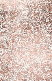 pink lace background tumblr. Delighful Background Lace Background Inside Pink Background Tumblr O