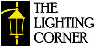 lighting corner. Lighting Corner