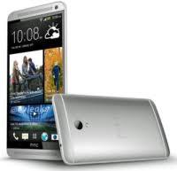 Телефоны 4G