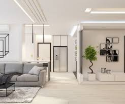 beautiful home interior designs. Amazing Style Home Interior Design 4 Beautiful Homes With A White Theme Designer Best Inspiration Designs M