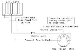 cb radio microphone wiring uniden cb mic wiring diagram at Cb Radio Mic Wiring Diagrams