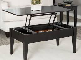 Full Size Of Coffee Table:awesome Modern Lift Top Coffee Table Lift Top  Cocktail Table ...