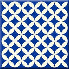 Blue And White Decorative Tiles vintage tile Archives Oscar Izzy Ceramic Tiles 82