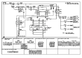 bodine emergency ballast wiring diagram bodine bodine emergency ballast wiring diagram wiring diagram on bodine emergency ballast wiring diagram