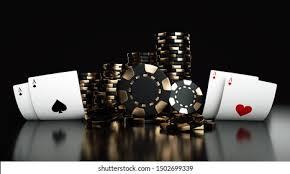 Casino Images, Stock Photos & Vectors | Shutterstock