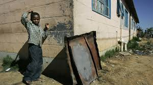 Image result for against child labor