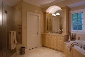 bathroom remodeling arlington va. Interesting Remodeling And Bathroom Remodeling Arlington Va E