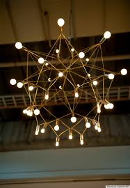 cool lighting. Superb Cool Lighting Fixtures Design That Will Make You Feel Blithe For Home Decoration Interior