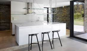 stools:R Kitchen Island Stools Awesome White Kitchen Bar Stools Toledo Bar  Stool Restoration Hardware