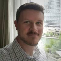 "5 ""Ben Vreeland"" profiles   LinkedIn"