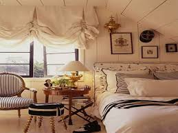Nautical Bedroom Decor Inspirational 13 Awesome Nautical Decorating Ideas Home  Homes