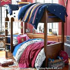 harry potter queen bed set harry potter bed set muggles double queen reversible panel quilt twin