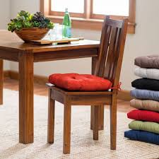 dining room chair pads. Dining Room:Dining Room Chair Covers Cushion Chairs Online Wicker Cushions Pads U