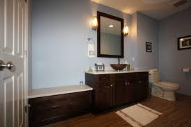 Kitchen Cabinets Fairfield Nj Bathrooms Design Right Kitchens
