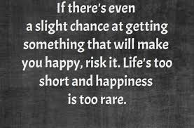 Risk Quotes Classy Risk It Funny Pictures Quotes Memes Funny Images Funny Jokes