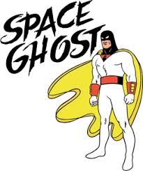 Ghost Logo Vectors Free Download
