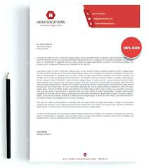 Letterheads Templates Free Download Cool Letterhead Template Free Download Attorney Letterhead Templates Free
