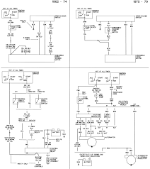 chevy wiring diagrams automechanic body part 1