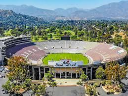 Rose Bowl Stadium Things To Do In Pasadena Los Angeles