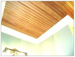 tongue groove paneling and wood wall planks to use for ceiling
