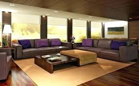 latest trends in furniture. New Furniture Trends Latest In Living Room . N