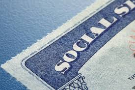 Yourself Protect Security Against Theft Social Identity