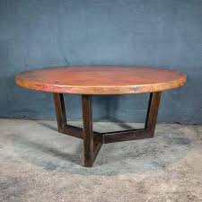 best 25 copper coffee table ideas on diy table legs copper coffee table trico copper coffee table 30 inch round copper coffee table