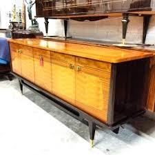 deco furniture designers. Exellent Designers French Deco Furniture Antiques Pair Of Art  And Deco Furniture Designers