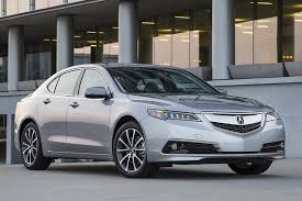 acura 2015 tlx. 2014 acura tl vs 2015 tlx whatu0027s the difference featured image large tlx x