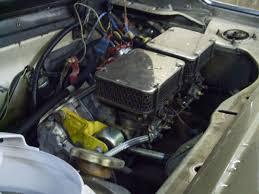 Cars and Roadtrips...Fiat X1/9, E28, MX-5 and more to come | Retro ...