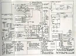 nordyne furnace wiring diagram noac wiring diagrams schematics miller oil furnace wiring diagram nordyne furnace wiring diagram noac,furnace wiring diagram database miller furnace wiring diagram coleman electric