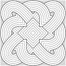 Coloring Pages Coloring Pages For Teenage Girl Online Color Teens