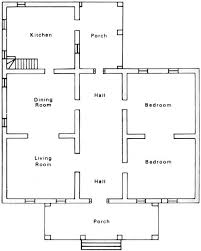 beautiful servant quarter house plan sea with servants quarters house plans