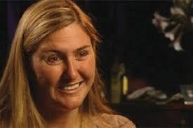 Melissa Holland - ABC News (Australian Broadcasting Corporation)