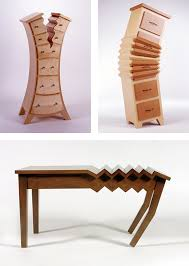 Creative Furniture and Lighting by Judson Beaumont Inspiration