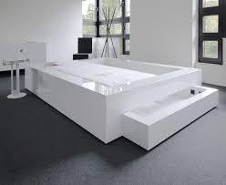 Ikea Möbel Planer Ikea Küchenplaner Login Schön Küchen Ikea Planer