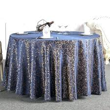 modern tablecloths and runners vinyl cool round kitchen beautiful lacework tablecloth style printed table