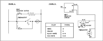 engineering symbology, prints and drawings, module 3 Common Wiring Diagram Symbols notice that the wiring diagram (figure 11), uses both pictorial representations and schematic symbols the schematic (figure 12) drops all pictorial Electrical Schematic Symbols
