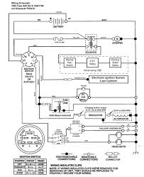 case 446 tractor wiring diagram wiring diagram library case 446 tractor wiring diagram wiring diagramsingersol 446 vanguard re powering wiring archive case