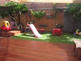 Lovable Creative Backyard Ideas 20 Beautifully Creative Backyard Backyard Designs For Kids