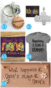 gifts for grandpas day that are meaningful