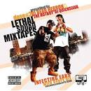 Lethal Sqaud Mixtapes: Dose #2 - Infecting Ears with Every Hit