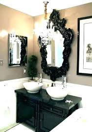 small bathroom chandelier bathroom chandelier lighting bathroom of small chandelier design ideas bathroom furniture bathroom crystal