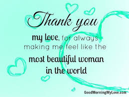 Beautiful Love Quote For Him Best Of 24 Cute Love Quotes I Love You Quotes For Him With Romantic